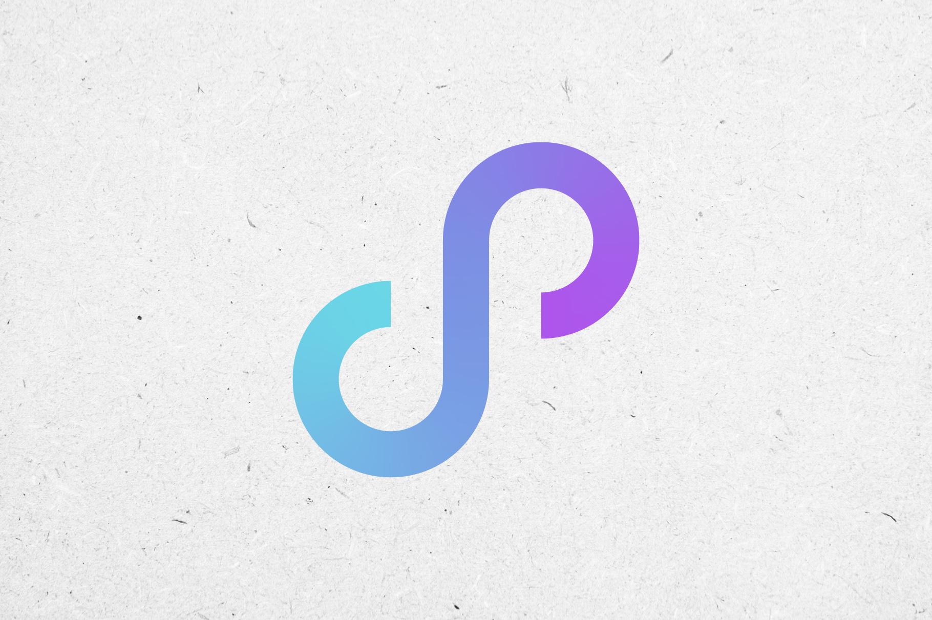 Logo Blog Featured Image